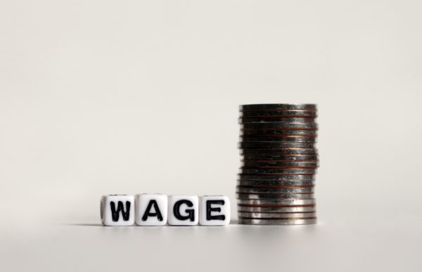 Ohio wage theft attorneys