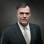 Attorney Allen Vaught