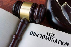 Ohio employment law