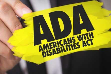 ADA Image.jpg