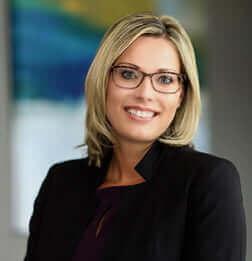 Shannon M. Draher, Partner